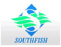 Southfish Ltd