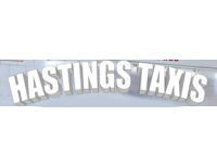 Hastings Taxis