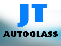 J T Autoglass Ltd