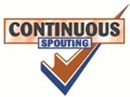 Continuous Spouting Wellington Ltd