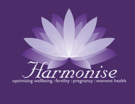 Harmonise Auckland Fertility & Pregnancy Acupuncture