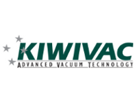 KIWIVAC CENTRAL VACUUM SYSTEMS (1999) LIMITED