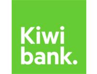 Kiwibank