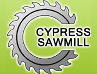 [Cypress Sawmill Ltd]
