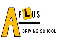 A Plus Driving School