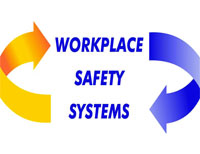 Workplace Safety Systems Ltd