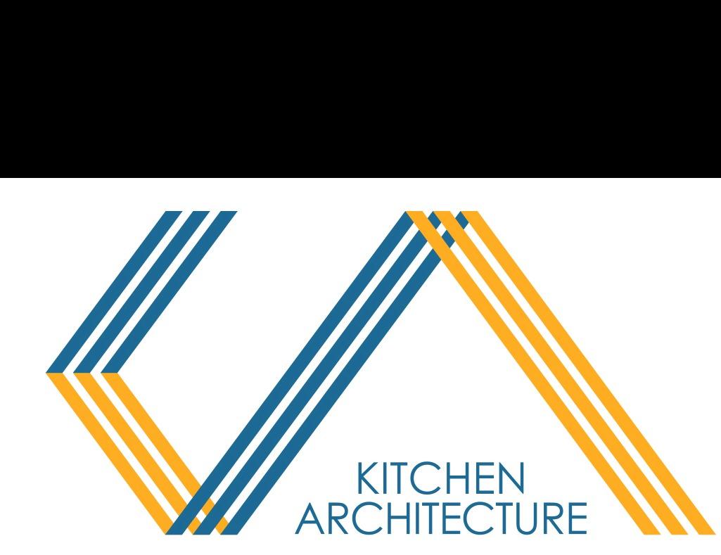 Toni Roberts Kitchen Architect