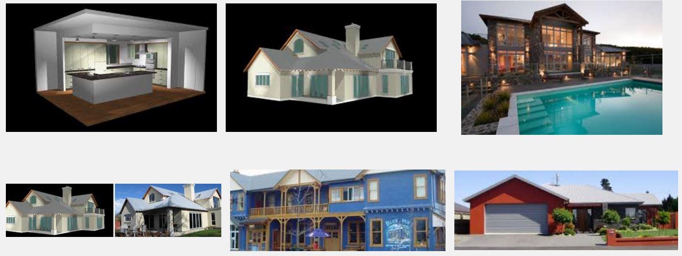 Blueprint architectural services ltd architectural designers blueprint architectural services ltd architectural designers amberley yellow nz malvernweather Gallery