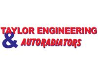 [Taylor Engineering]