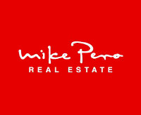 Mike Pero Real Estate Riccarton (REAA)