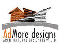 Admore Designs Limited
