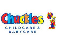 Chuckles Child Care
