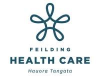 Feilding Health Care