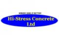 Hi-Stress Concrete Ltd
