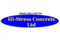 Hi-Stress Concrete Ltd