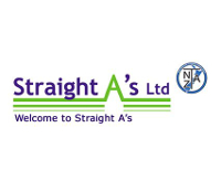 Straight A's Education Centre