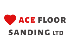 Ace Floor Sanding Ltd