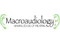 Macro Audiology