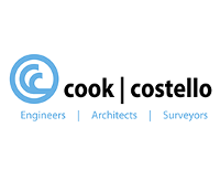 Cook | Costello