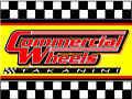 Commercial Wheels Ltd