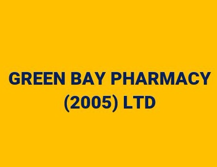Green Bay Pharmacy (2005) Ltd