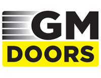GM Doors Limited