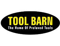 Tool Barn Ltd