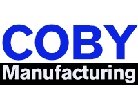 Coby Manufacturing 1984 Ltd