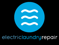Electric Laundry Repair Company (1998) Limited