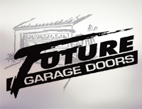 Future Garage Doors