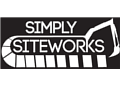 Simply Siteworks