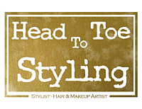 Head To Toe Styling