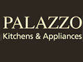 Palazzo Kitchens & Appliances