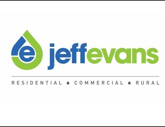 Jeff Evans