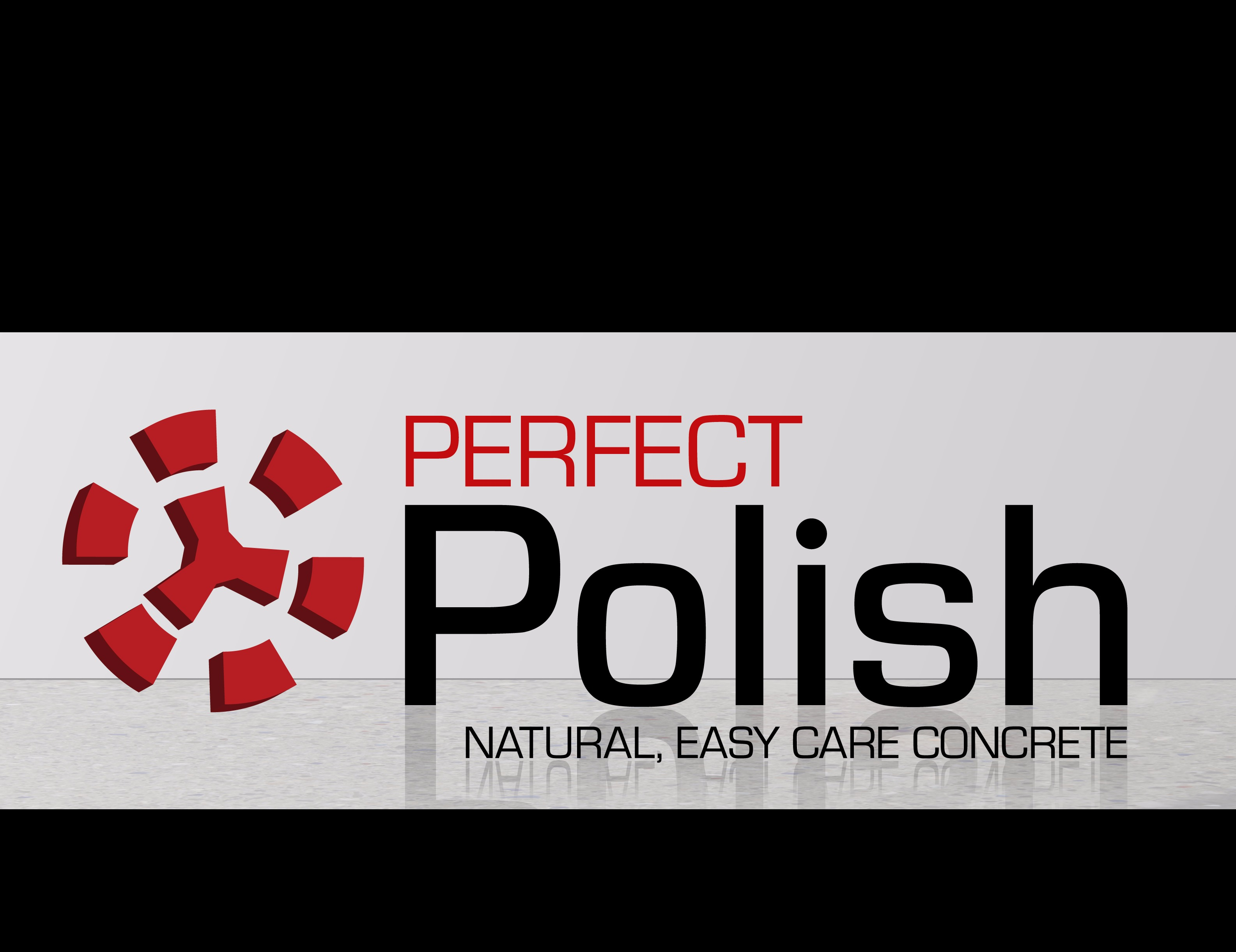 Perfect Polish Ltd