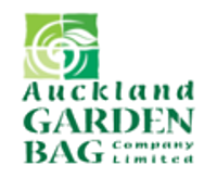 Auckland Garden Bag Co