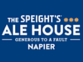 The Speights Alehouse