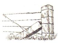 John Baldock Fencing Ltd