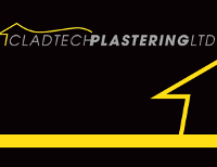Cladtech Plastering Limited