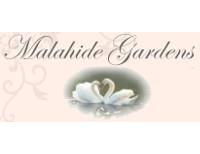 Malahide Gardens