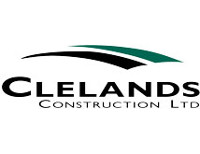 Clelands Construction Ltd