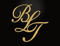 Bell Lamb & Trotter Funeral Directors