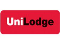 UniLodge on Whitaker
