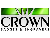 Crown Supplies Limited
