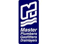 Master Plumber Wellington