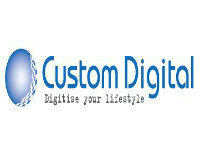 Custom Digital