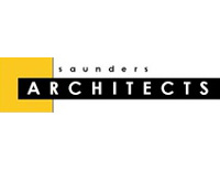 Saunders Architects Ltd