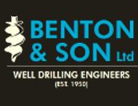 Benton & Son Ltd