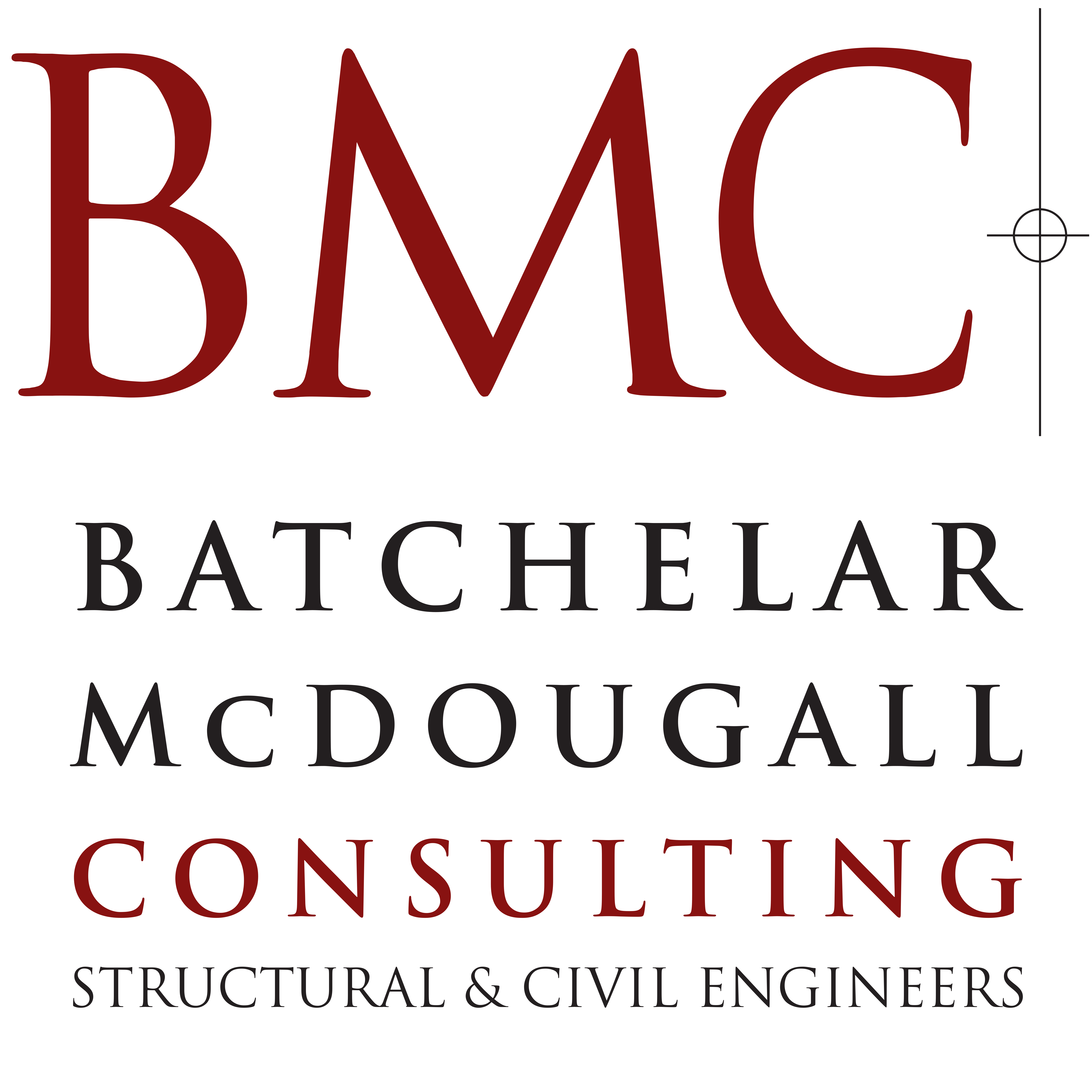 BMC Batchelar McDougall Consulting Ltd