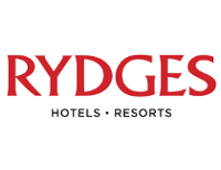 Rydges Lakeland Resort